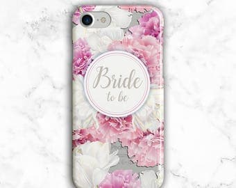 bride to be phone case iphone 6