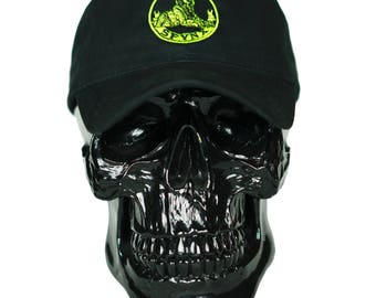 SFYNX Logo Dad Hat by SFYNX Apparel (Free USA Shipping)