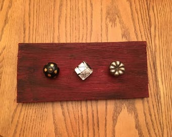 Necklace / Jewelry Holder