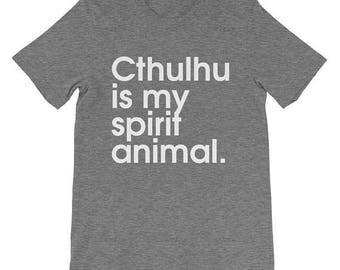 Cthulhu Shirt Cthulhu T Shirt Cthulhu TShirt Cthulhu Tee Cthulhu T-Shirt Cthulhu Lovecraft Call of Cthulhu Cthulhu Mythos Cthulhu