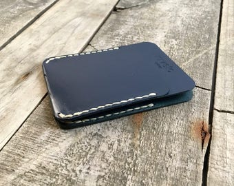 Front Pocket Wallet, Wallets for Men, Pocket Wallet, Slim Wallet, Small Wallets for Men, Slim Wallets for Men, Slim Leather Wallet, Wallet