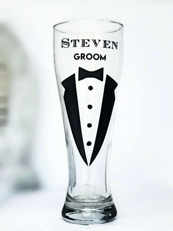15 off coupon on personalized pilsner glasses custom beer glass