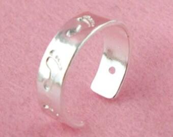 Toe Ring (tr03)