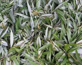 A Box of Dozen Willow Wreaths