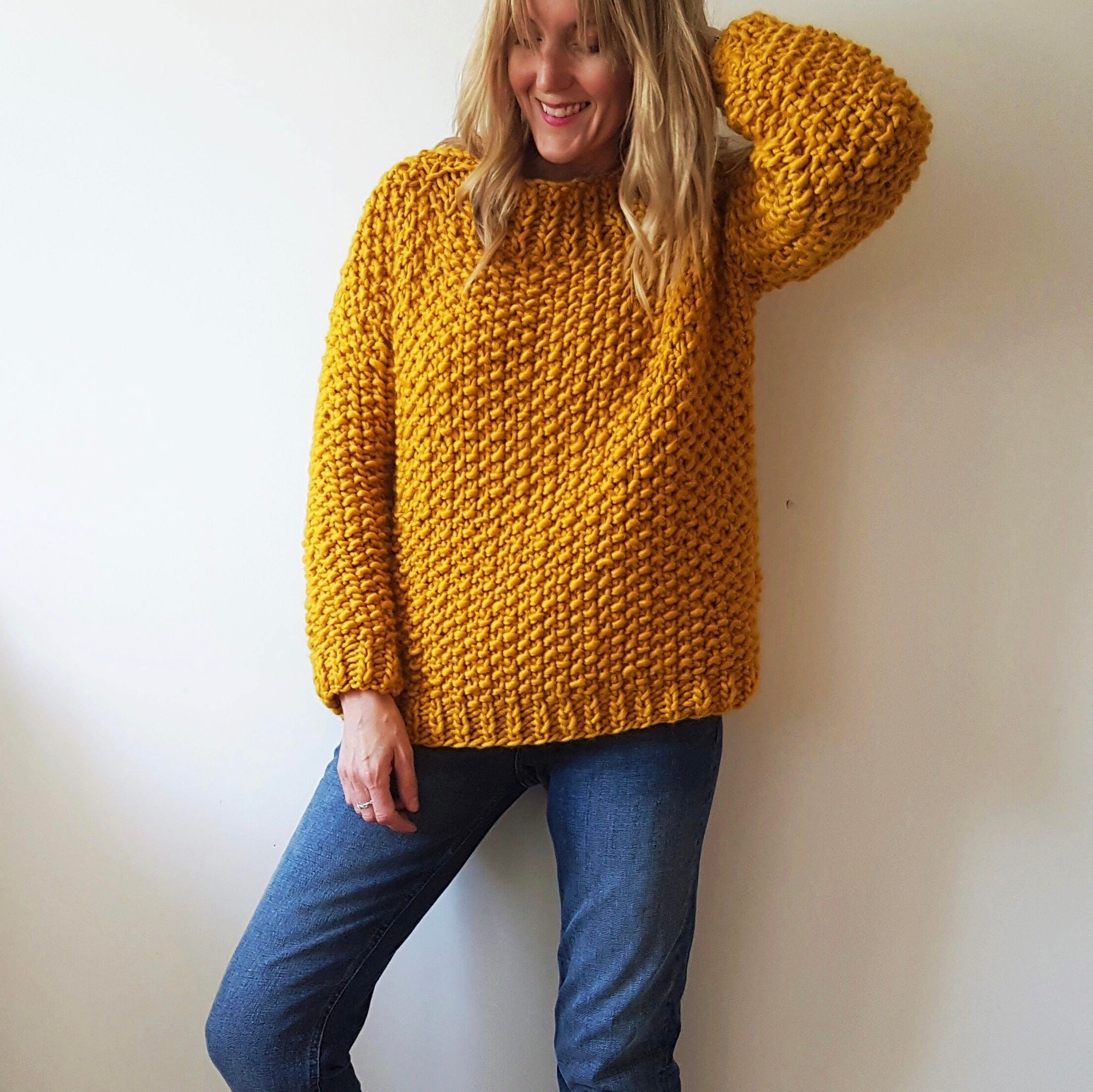 Read Oversized Knit Jumper Reviews and Customer Ratings on crochet jumper oversized, oversized knitting jumper, oversized knit jumpers, knit oversized jumpers Reviews, Women's Clothing & Accessories, Pullovers, Cardigans, Dresses Reviews and more at desire-date.tk Buy Cheap Oversized Knit Jumper Now.