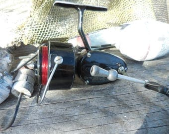Early Mitchell 300 Fishing Reel