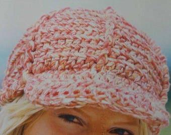 Custom Hats, Winter Hat for Women, Kniited Beanie Hat, Knit Hat for Women, Fur Pom Pom Hat, Knit Hats, pompom fourrure, Winter Accessories