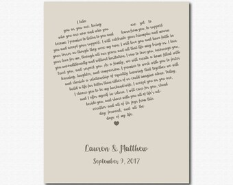 Cotton Anniversary Gift for Her Paper Anniversary Gift for Him Cotton Anniversary Gifts for Men Personalized College Graduation Gift Husband