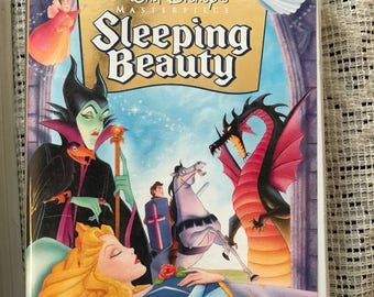 Disney Masterpiece Collection