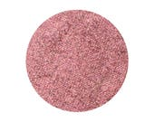 Save the Dance, Mauvey Pink, Magnetic Pan, Pressed Mineral Eyeshadow
