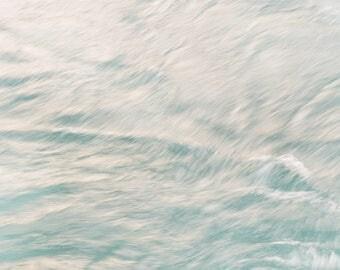 Water Print No. 55