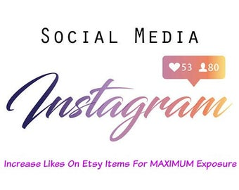 200 Instagram - Likes  High Quality Engagement - No Bots - 100% Safe - Real People - Famous  