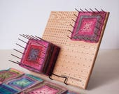 On Sale Ready to Ship - The Artisan Collection BlocksAll Plus Blocking Board  FREE SHIPPING!