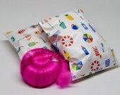 LUCKY DIP  | 20g | surprise fibres!