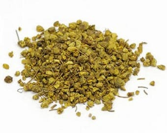 Goldenseal Root C/S WC 1 lb. (Pound) 16 oz.