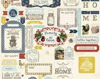 """Authentique 