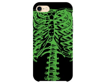 Nigel Tufnel Phone Case | Funny Gift | High Quality | Spinal Tap