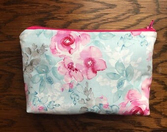 Briar Rose Essential Oil Case