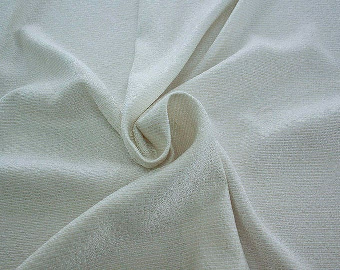 99003-007 CHANEL-Pl 78%, Ac 17 Porcieno, Pa 5%, Width 135 cm, made in Italy, dry cleaning, weight 276 gr