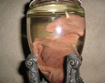 Unicorn Fetus