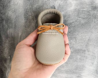 Charlie Mocs in Turtle Dove