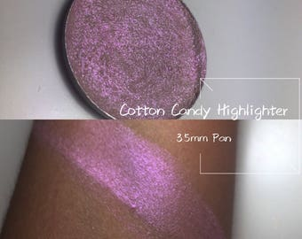 Cotton Candy Highlighter