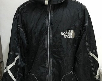 Vintage of The North Face Jacket