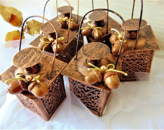 Set of 6 Moroccan candle lanterns,Lanterns,Rustic,Thanksgiving decor,Woodland decor,Metal Candleholder,Beach Wedding,Wedding Centerpiece