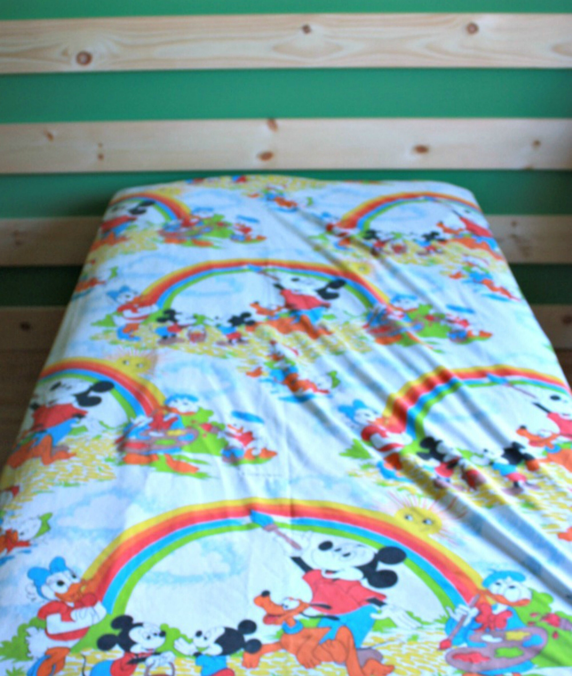navy and your for bed full sized large kids queen bedding twin orange woodland sheets