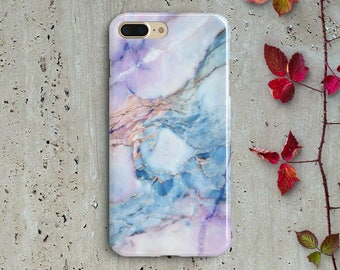 Marble Samsung Galaxy Note 8 case Google Pixel 2 Xl case Google Pixel 2 case LG G6 case iPhone X case iPhone 8 Plus case iPhone 8 case