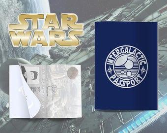Hi·Res Star Wars Intergalactic Passport (pdf)