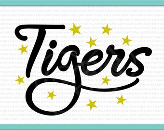 tigers svg, tigers football svg, football svg, tiger football svg, lsu svg, cut file, tiger svg, tigers iron on, printable, detroit tigers