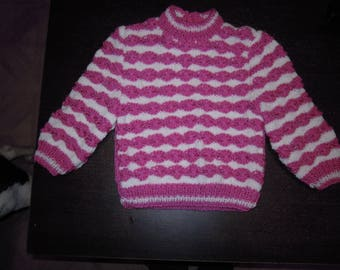 baby jumper size 12 months