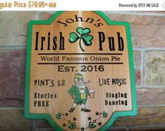 Back to School Sale Pub Signs Bar Signs, Custom Bar Pub Sign, Personalized Bar Pub Sign, Man Cave Personalized Bar Sign