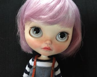 New price!!Original Blythe custom by Beatricemblythe BATY.
