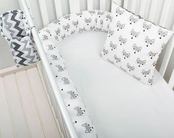 lit montessori etsy. Black Bedroom Furniture Sets. Home Design Ideas
