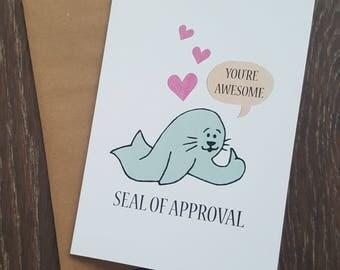 Birthday Card, Birthday Card Funny, Birthday Greeting Card, Happy Birthday Card, Funny Birthday Card, Cute Cards, Boyfriend Birthday Card