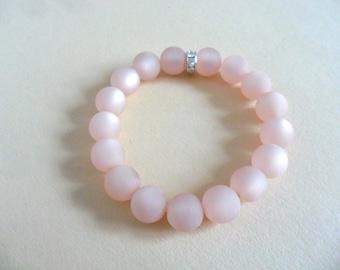 Bracelet of Polaris