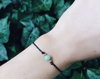 Blessing Bracelet Collection