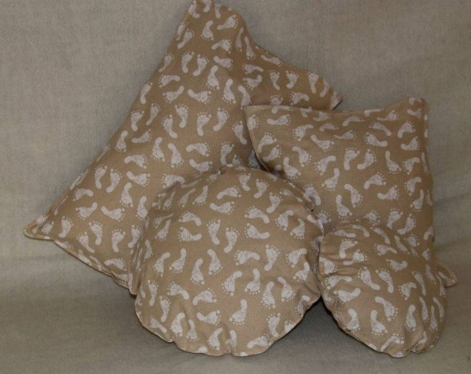 Covers for Prop Pillow Cushion Photography Accessories Custom colours and styles Newborn Cushions