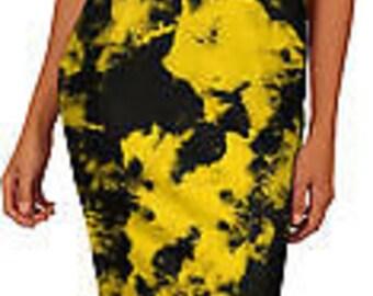 ProSphere Women's Appalachian State University Grunge Dress (App State)