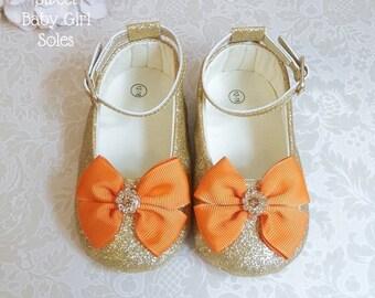 Pumpkin Birthday - Pumpkin First Birthday - Pumpkin First Birthday Outfit - Pumpkin Outfit - Fall 1st Birthday Outfit - Fall Outfits