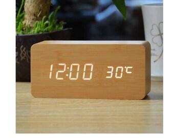 Alarm Clock  (Multi-Colors) Alarm Clock  (Multi-Colors) Alarm Clock  (Multi-Colors) Alarm Clock  (Multi-Colors) Alarm Clock  (Multi-Colors)
