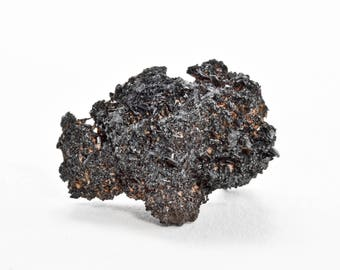 Goethite Cluster from Dreamtime Mine, Teller County, Colorado 16