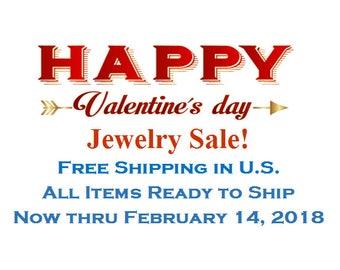 Valentineu0027s Day Sale