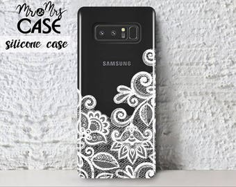 Note8-Galaxy S8 Active-Samsung S8-S8plus-phone case-LACE case-Galaxy Note 8-Samsung S8 Active-Galaxy S7 Active-S6 Active-Samsung Note8 case
