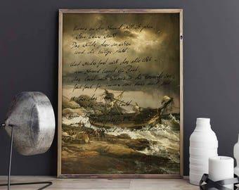 Shipwreck-Din A4-fine-print