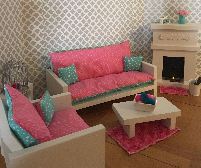 Living Room Set For 18 Part 30