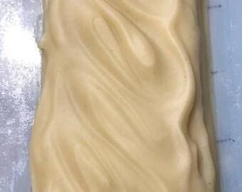 100% Natural Soaps