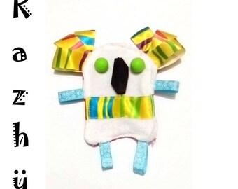 Koala teether teething toy, unisex blanket, unisex Teddy bear, teddy boy, toy, plush, toy boy, baby toy, plush